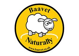 baavet_logo