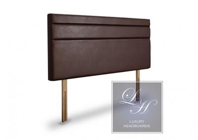 Luxury Two Line Headboard