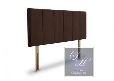 Luxury Six Panel Headboard