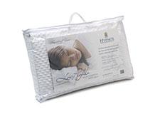 Hypnos Low Profile Pillow