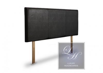 Luxury Stiched Headboard