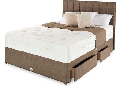 Health Beds Kensington
