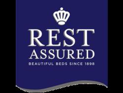 restassured