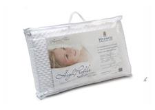 Hypnos High Profile Pillow