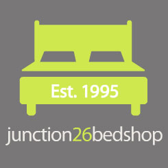 Junction 26 Beds Categories