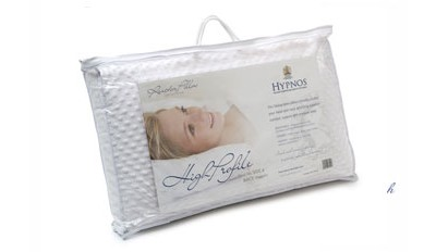 Hypnos High Profile Pillow
