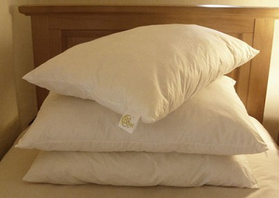 Baavet Pillow
