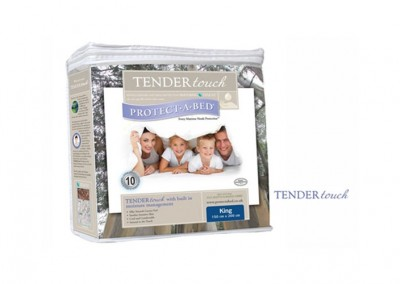 Tender Touch Protector