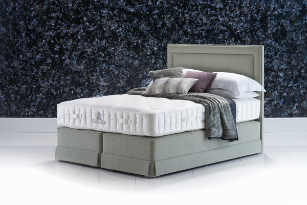 Mattresses Amp Divans Junction 26 Beds