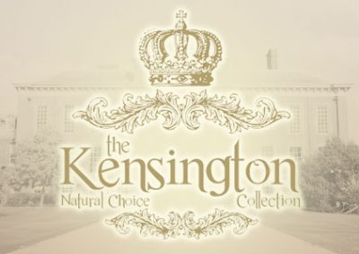 kensington_collection